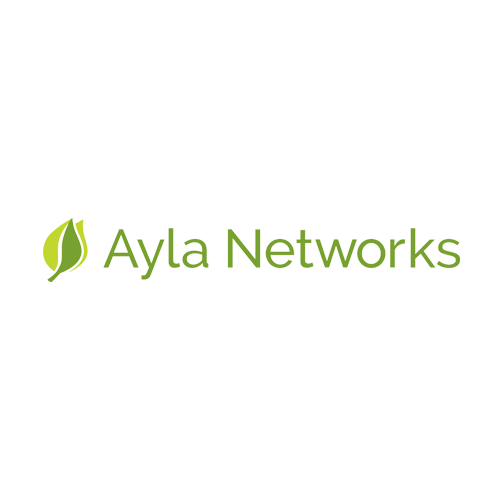 This image has an empty alt attribute; its file name is aylanetworks.png