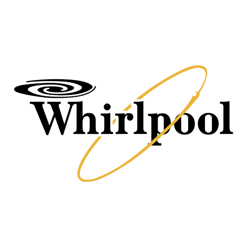 This image has an empty alt attribute; its file name is whirlpool.png